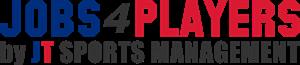 logo-j4p